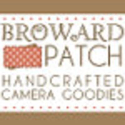 BrowardPatch
