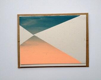 Kai Card 2012