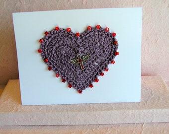 A Purple Heart Hero