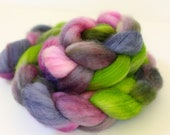 SALE!  Superwash  BFL Roving - Vinea