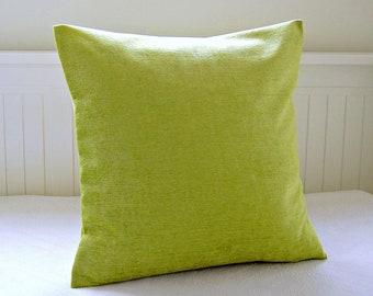 Cushion Covers By Littlejoobieboo On Etsy