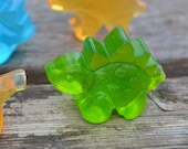 Children's Soap - Dinosaur Soap Gift Set and Party Favors