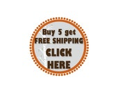 Click here for FREE shipping special