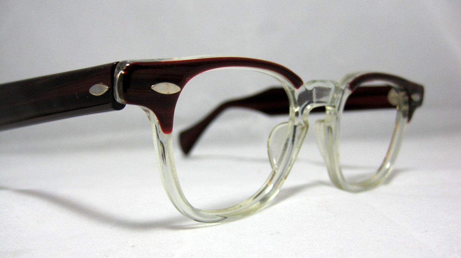 Men s European Eyeglass Frames : Mens Eyeglasses Frames
