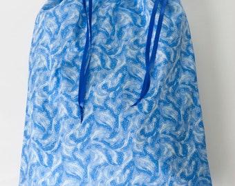 Lingerie Bag,Shoe Bag, Travel Bag