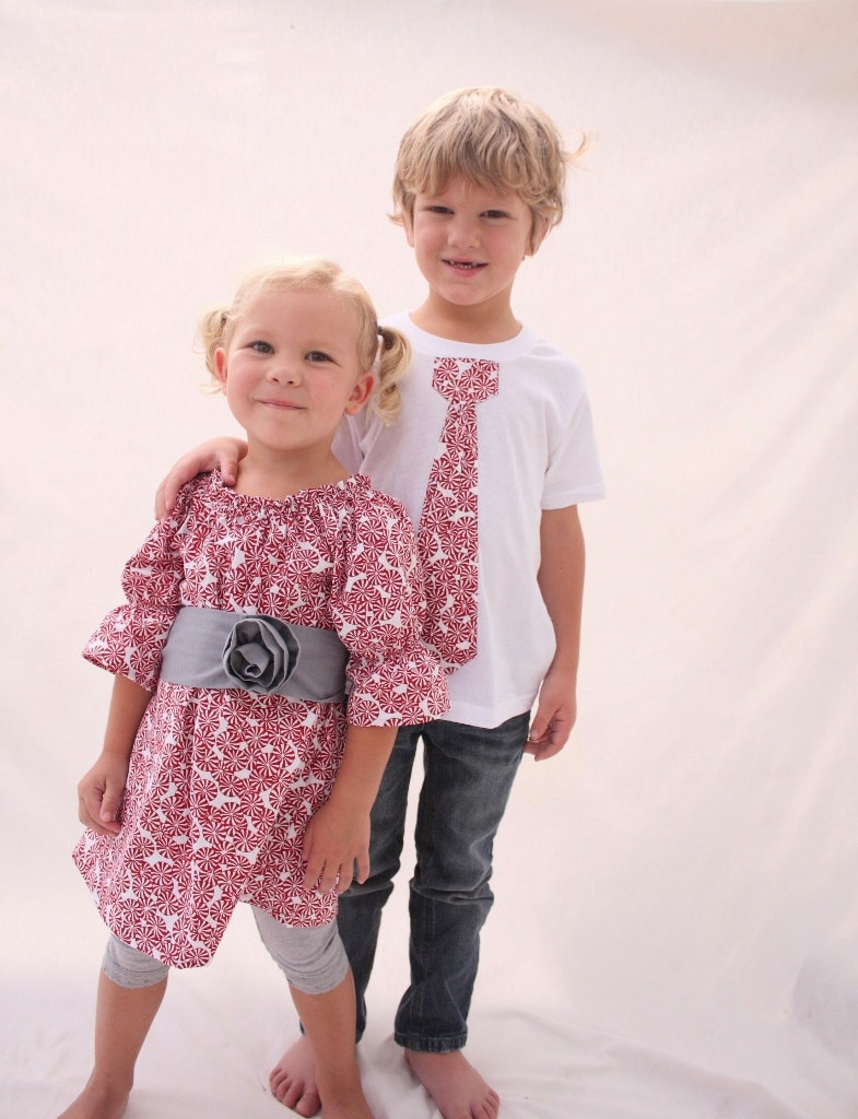 Twins / Brother - Sister Matching Clothes Dress your boy-girl twins or brothers & sisters in adorable matching outfits from 0549sahibi.tk Our huge selection of pre-coordinated clothing options allows you to easily find matching outfits for all of the siblings in your family in one convenient location.