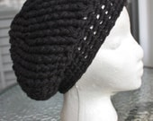 Perfect Slouchy hat------Reserved item-----------