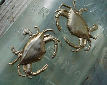 Little Crabby Crab ( 3 pc)