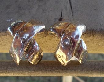 Premier Silver  Earrings