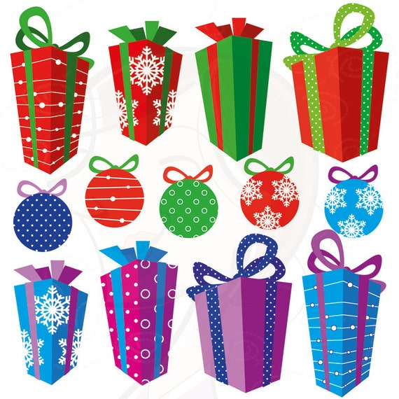 gift clipart free - photo #31