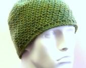 LLAMA Beanie, Crochet Hat,  Winter Accessory, Ski Apparel, Snow Gear