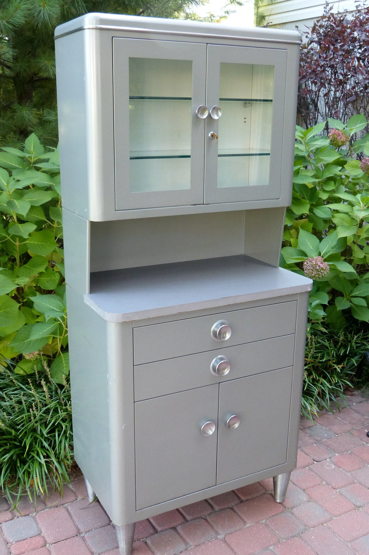 Antique Metal Medical Cabinet Antique Furniture - Louvered Door Medicine  Cabinet.Louvered Cabinet Doors Www - Antique Metal Medicine Cabinet Antique Furniture