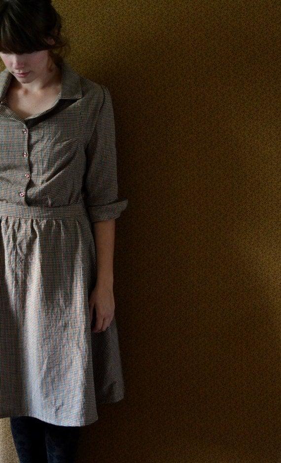 1928 Dress