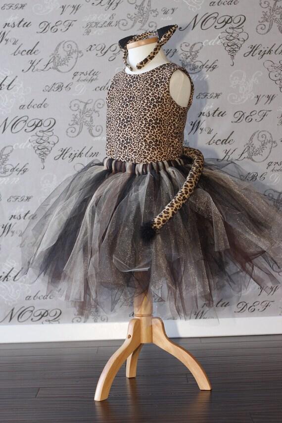 de cat dress popular