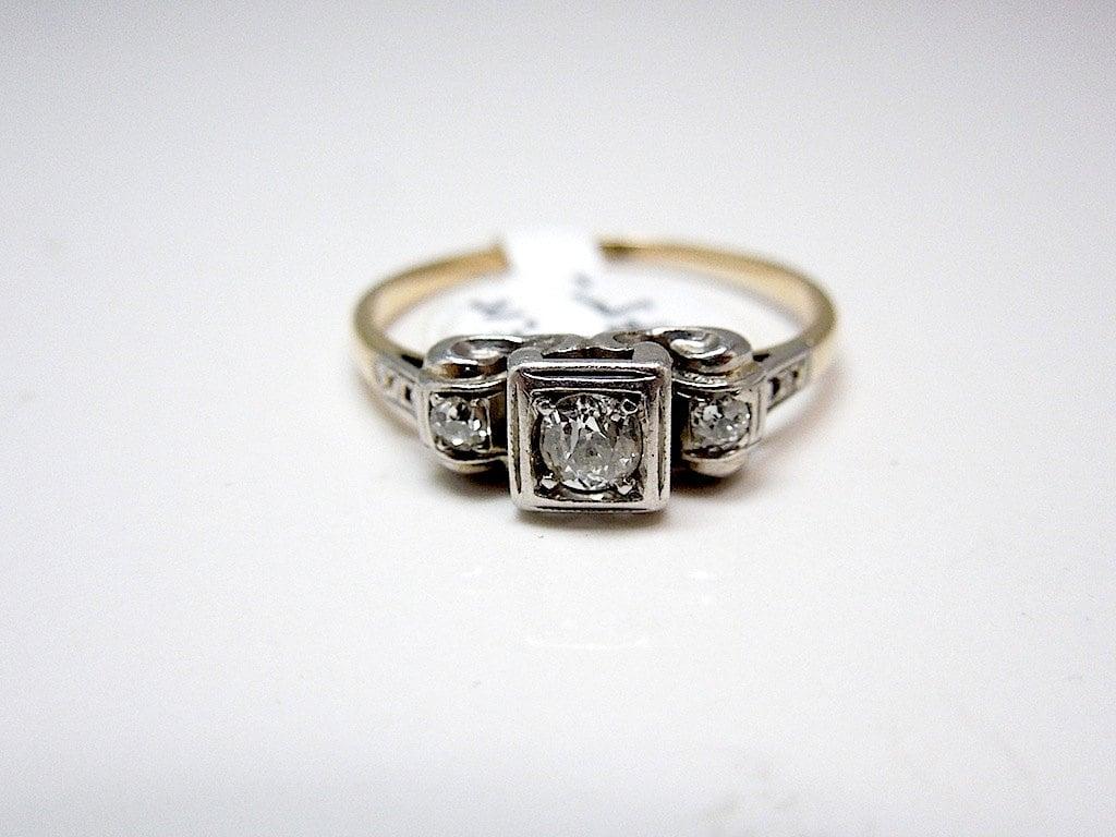 Deco Platinum And Yellow Gold Engagement Ring. Scottish Wedding Rings. Nixon Kensington Watches. Sky Blue Topaz Rings. Bluestone Pendant. Multi Gemstone Bracelet. Marble Watches. Silk Necklace. Onyx Ring Bands