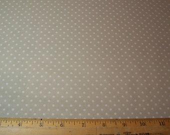 Durham Quilt Collection Lecien Fabric, 1 yard L20G