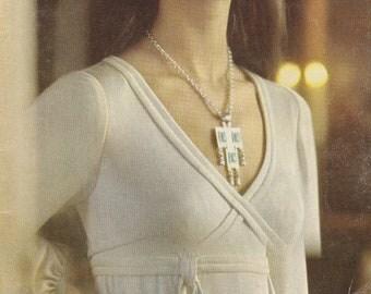 Sarah Coventry, PDF Catalog, Vintage 1970s Catalog, Jewellery Catalog, Digital Download, Vintage PDF Catalog, PDF download, reference
