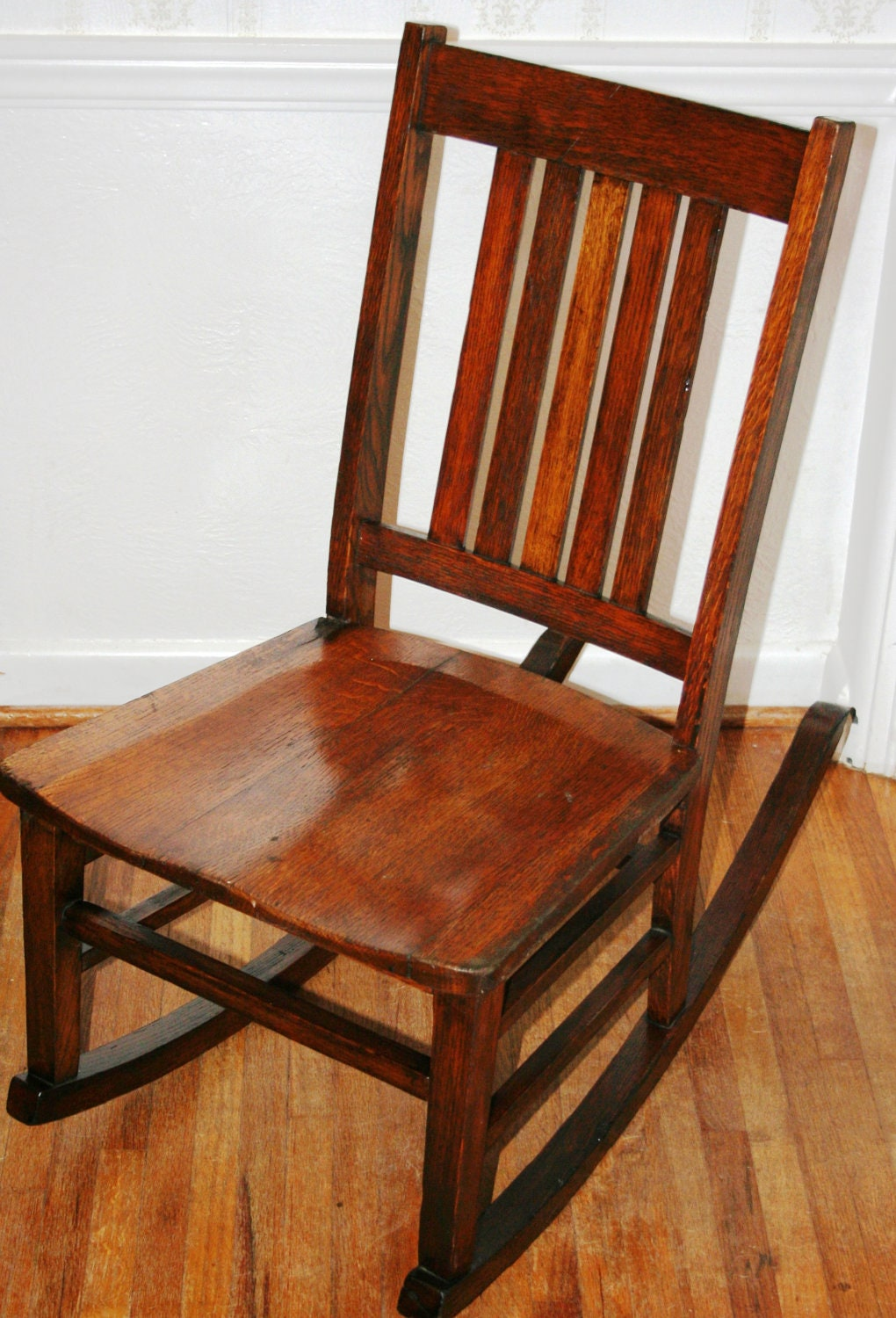 Antique chair back styles antique chair back styles http www - Antique Rocker Craftsman Mission Style Early American Ladies