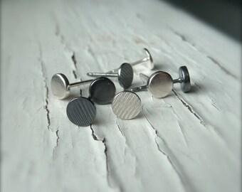 bitty earrings
