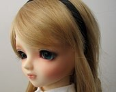 Headband : 7 Colors for BJD, Dollfie Dream and Pullip