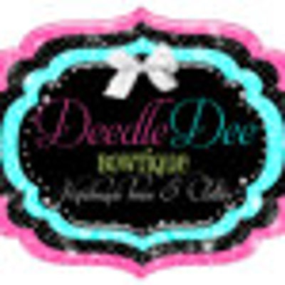 DeedleDeeBowtique