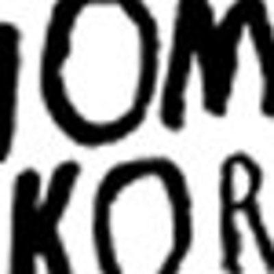 nomoikoru