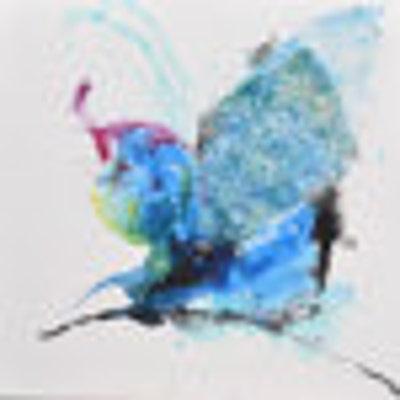 bluerachelle