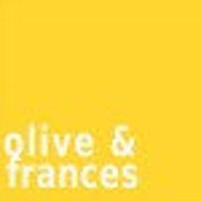 OliveandFrances