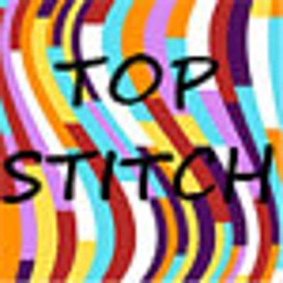TopStitchDesign