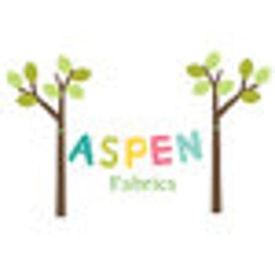 aspenfabrics
