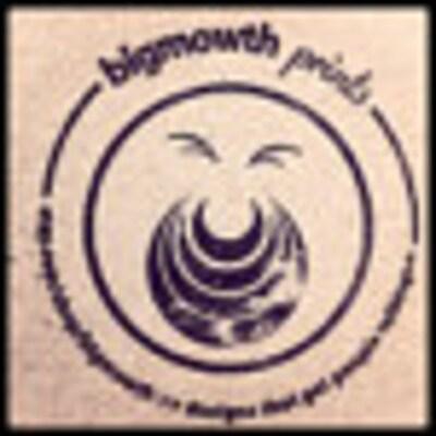 BigMowth
