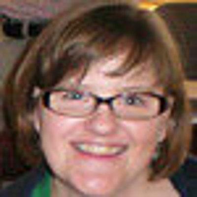 Susan0117