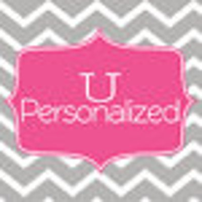 UPersonalized