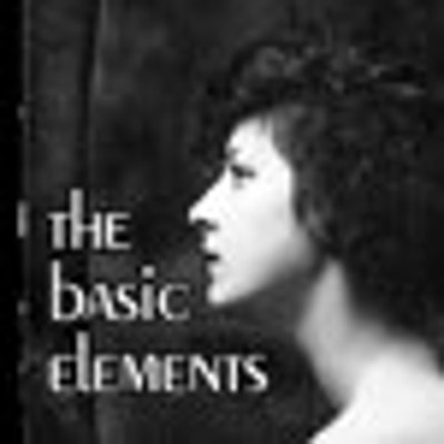 thebasicelements