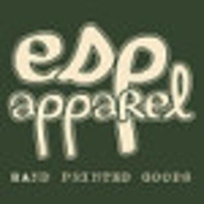 espapparel