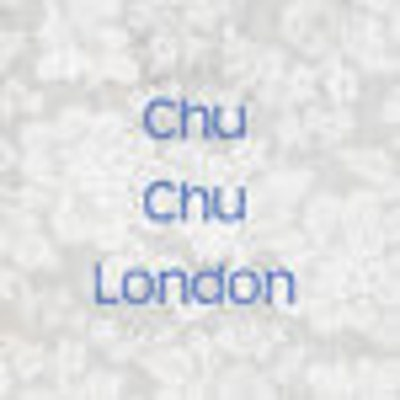 chuchucrafts