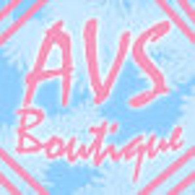 AVSBoutique