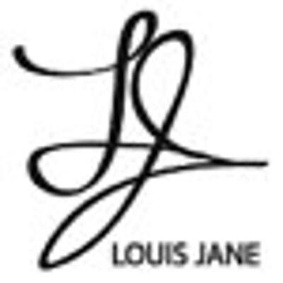 LouisJane