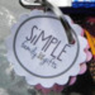 SimpleFamilyGifts