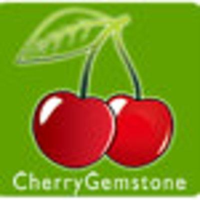 cherrygemstone