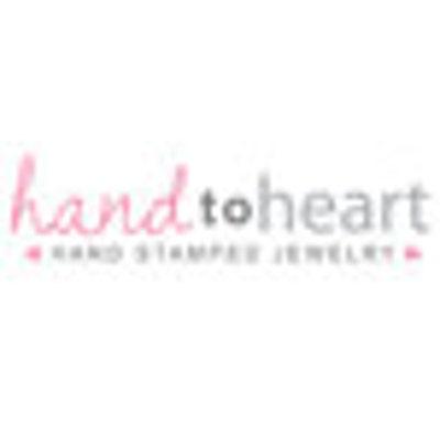 handtoheartjewelry