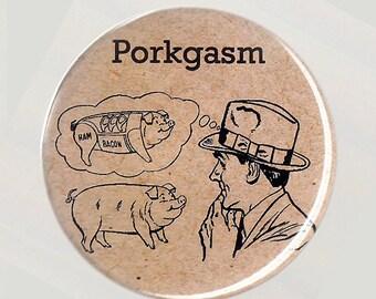 Porkgasm