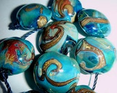 Connie Beads... Remarkable Journey...