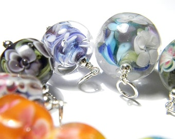 Turn your bead into a pendant