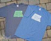 Commonwealth of Western Massachusetts T-Shirt