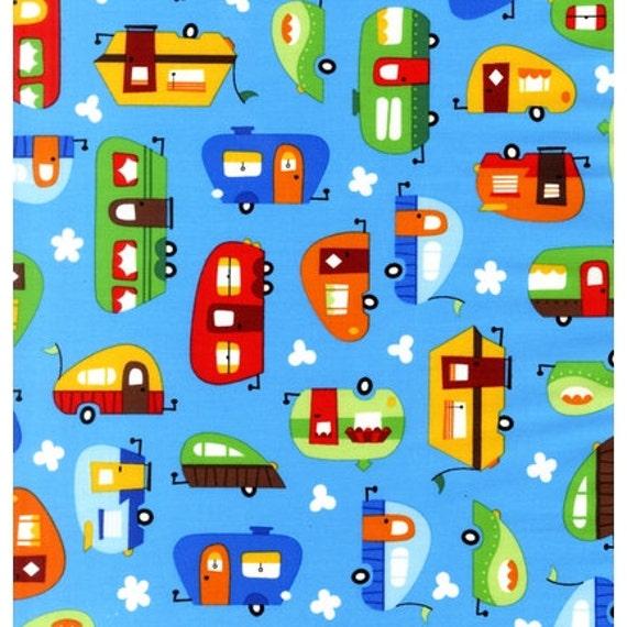 Custom Fabric Order - Reserved for SammyAmos