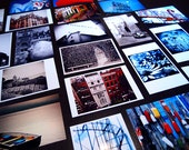 5x5 or 5x7 Photo - Your Choice - Any image in my shop - New York, Italy, Seattle, and more