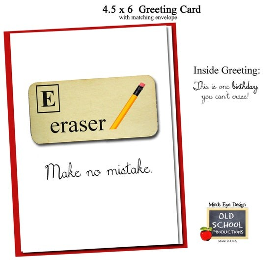 Design Birthday Card Using Photoshop