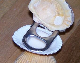 Shellcraft Potty