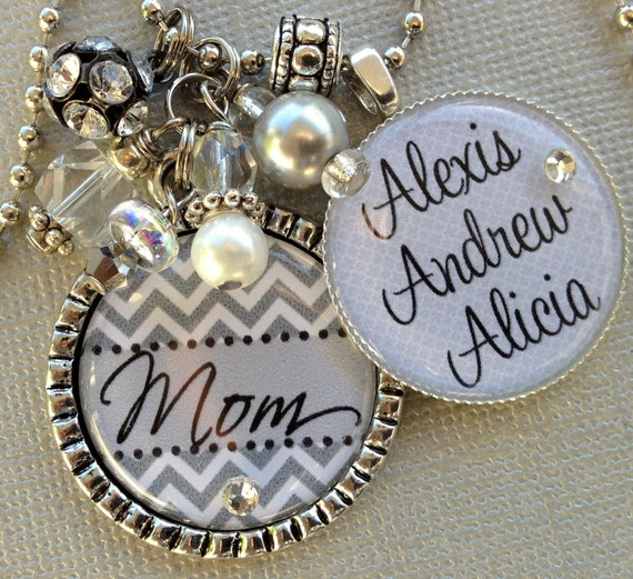 Personalized Mothers Day Gifts For Grandma Personalized Gift Mother 39 s